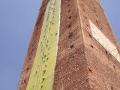 riqualificazione-edifici-storici3