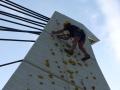 riqualificazione-muri-in-cemento