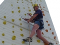 riqualificazione-muri-in-cemento2