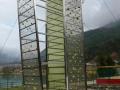 struttura-a-basso-impatto-ambientale-torre-trasparente-6