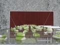 struttura-a-basso-impatto-ambientale-torre-trasparente-7