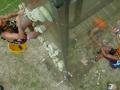 struttura-a-basso-impatto-ambientale-torre-trasparente-8