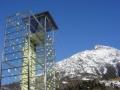 struttura-a-basso-impatto-ambientale-torre-trasparente1