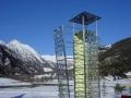 struttura-a-basso-impatto-ambientale-torre-trasparente2