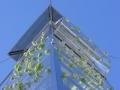struttura-a-basso-impatto-ambientale-torre-trasparente4