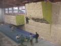 struttura-indoor1