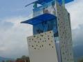 torre-polifunzionale-arrampicata-boulder-ad-inclinazione-variabile