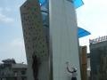 torre-polifunzionale-arrampicata-con-piano-superiore-per-operazioni-di-calata