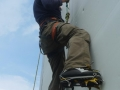torre-polifunzionale-arrampicata-parete-ice-climbing