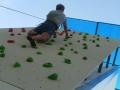 torre-polifunzionale-arrampicata-parete-inclinata