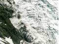 bivacco-elitrasportabile-per-gara-di-sci-alpinismo-tour-du-rutor