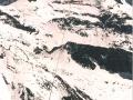 bivacco-elitrasportabile-per-gara-di-sci-alpinismo-trofeo-mezzalama