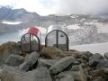 bivacco-elitrasportabile-punto-sosta-rilievi-ghiacciaio-in-trentino