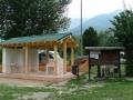 tettoia-attrezzata-area-camper-2