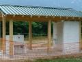 tettoia-attrezzata-area-camper