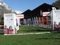 allestimento-area-arrivo-gara-sci-alpinismo-trofeo-mezzalama-2