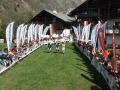 allestimento-area-arrivo-gara-sci-alpinismo-trofeo-mezzalama-3