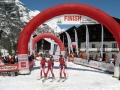 allestimento-area-arrivo-gara-sci-alpinismo-trofeo-mezzalama-4