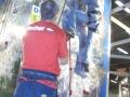 arrampicata-cliente-fischer