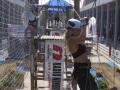 percorso-aereo-e-mountain-bike-cliente-provincia-trentino-festival-fitness-rimini-3
