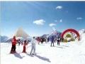 ski-family-raid-cliente-monterosa9