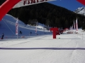 tour-invernale-slalom-tra-le-lettere-giganti-cliente-tuttosport-2