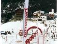 tour-invernale-slalom-tra-le-lettere-giganti-cliente-tuttosport-3