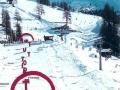 tour-invernale-slalom-tra-le-lettere-giganti-cliente-tuttosport-milka