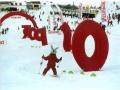 tour-invernale-slalom-tra-le-lettere-giganti-cliente-tuttosport