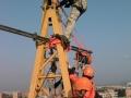 lavori-aerei-su-antenne