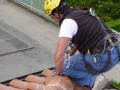 calata-da-linea-flessibile-per-controlli-grondaie-e-colmo-tetto