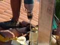 fissaggio-su-colmo-di-legno