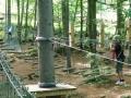 panoramica-parco-avventura1