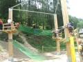parco-avventura-su-strutture-artificiali-2