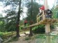 parco-avventura-su-strutture-artificiali-3