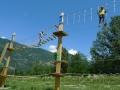 parco-avventura-su-strutture-artificiali-a-2-livelli-2