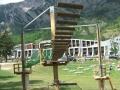 parco-avventura-su-strutture-artificiali