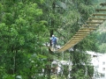 ponte-assette-50-m-lunghezza