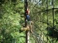 rete-verticale-2
