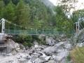 ponte-passerella-fine-lavori