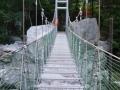 ponte11