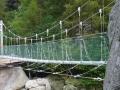 ponte12