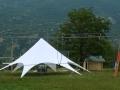 tenda-a-stella-diametro-16-m-altezza-7-m-montaggio-in-30-minuti-con-2-persone-1
