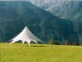 tenda-a-stella-diametro-16-m-altezza-7-m-montaggio-in-30-minuti-con-2-persone-3