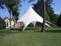 tenda-a-stella-diametro-16-m-altezza-7-m-montaggio-in-30-minuti-con-2-persone