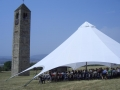 tenda-a-stella-diametro-24-m-altezza-10-m-montaggio-in-2-ore-con-3-persone-1