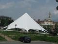 tenda-a-stella-diametro-24-m-altezza-10-m-montaggio-in-2-ore-con-3-persone-2