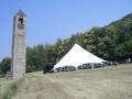 tenda-a-stella-diametro-24-m-altezza-10-m-montaggio-in-2-ore-con-3-persone