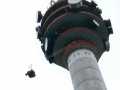 ciao-darwin-allestimento-e-gestione-prova-coraggio-teleferica-da-torre-mediaset-2