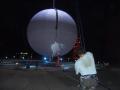 ciao-darwin-allestimento-prova-coraggio-aerea-concorrenti-su-sfera-2